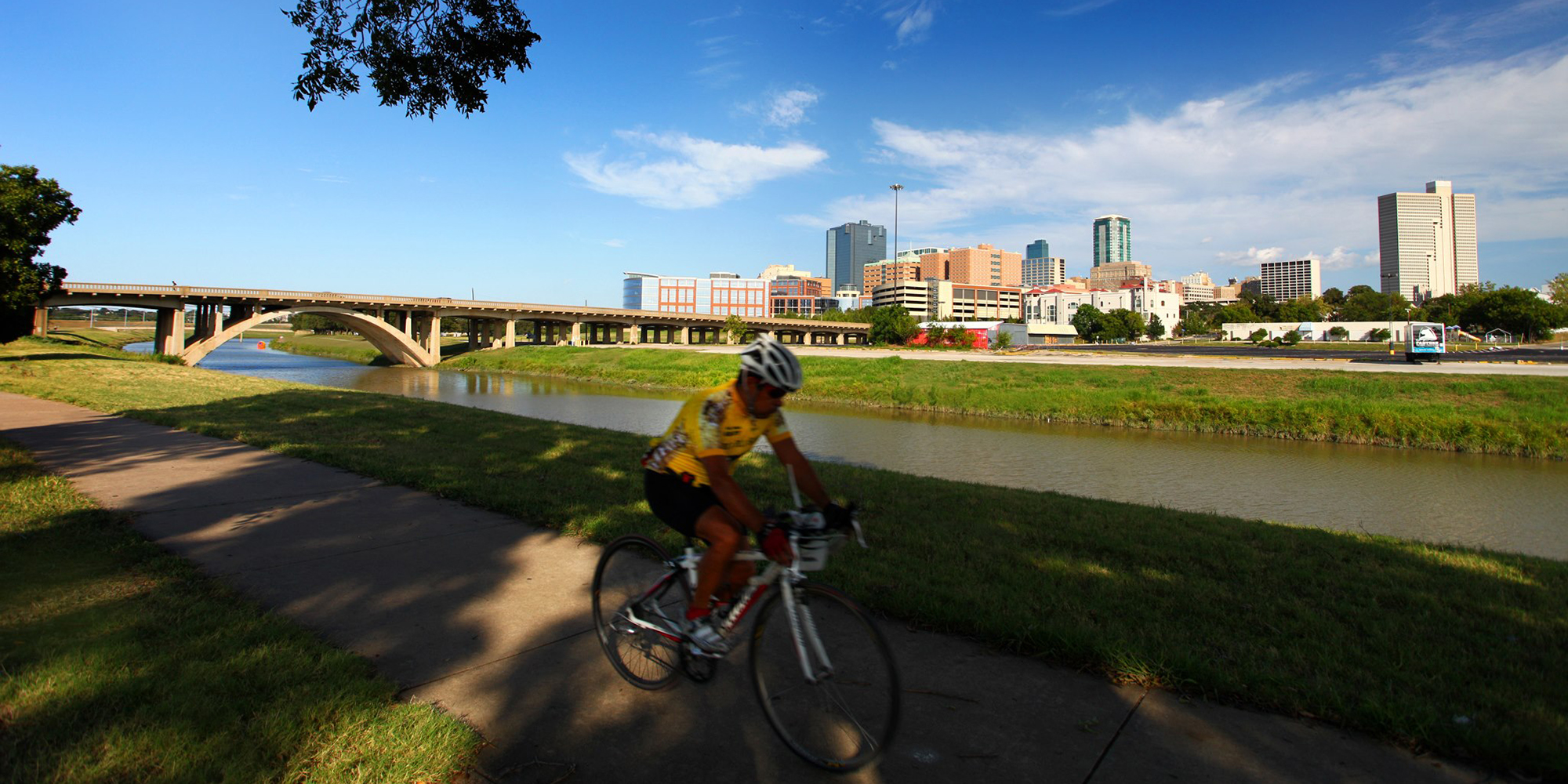 Fort Worth's Fortune 500